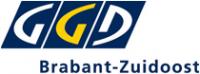 GGD Brabant Zuidoost