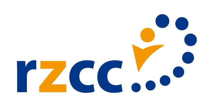 Nieuwe website RZCC
