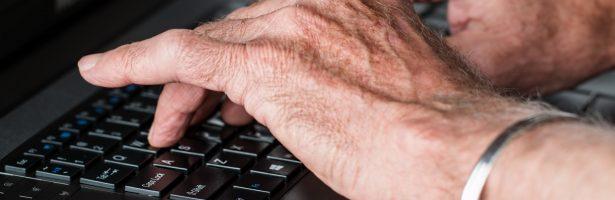 Zorgportalen: de juiste informatie op een onjuiste plek