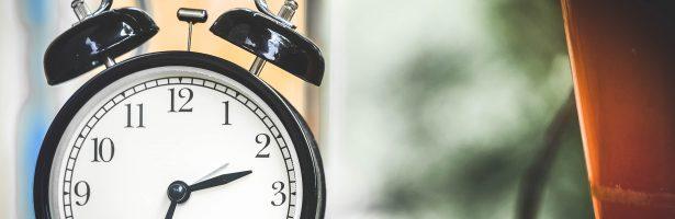 Langere doorlooptijden bij ZorgMail door stijging aanvragen