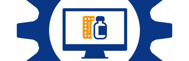 Lessen van een jaar digitaal medicatie voorschrijven