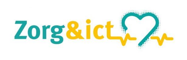 RZCC verzorgt vier seminars op Zorg & ICT