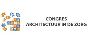 RZCC spreekt over Regionaal Zorgcommunicatie Platform op congres 'Architectuur in de Zorg' – 20 juni 2019