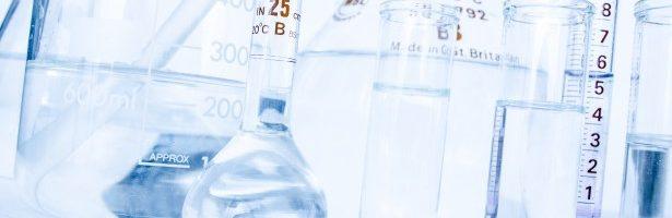 Máxima Medisch Centrum gaat afwijkende nierwaarden versturen via ZorgMail