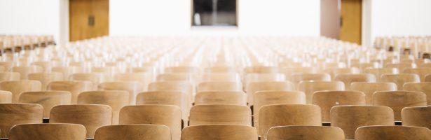 RZCC verzorgt opnieuw college voor apothekersassistenten