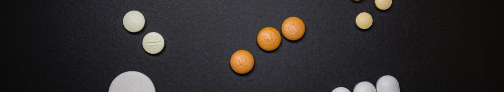 VIPP Farmacie gaat digitale medicatieoverdracht en veiligere patiëntenzorg mogelijk maken