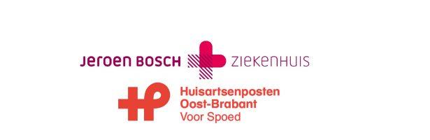 Geslaagde pilot spoedverwijzing HAP Oost-Brabant en SEH Jeroen Bosch Ziekenhuis